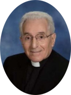 Father Frank Palermo